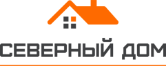 Компания северный дом